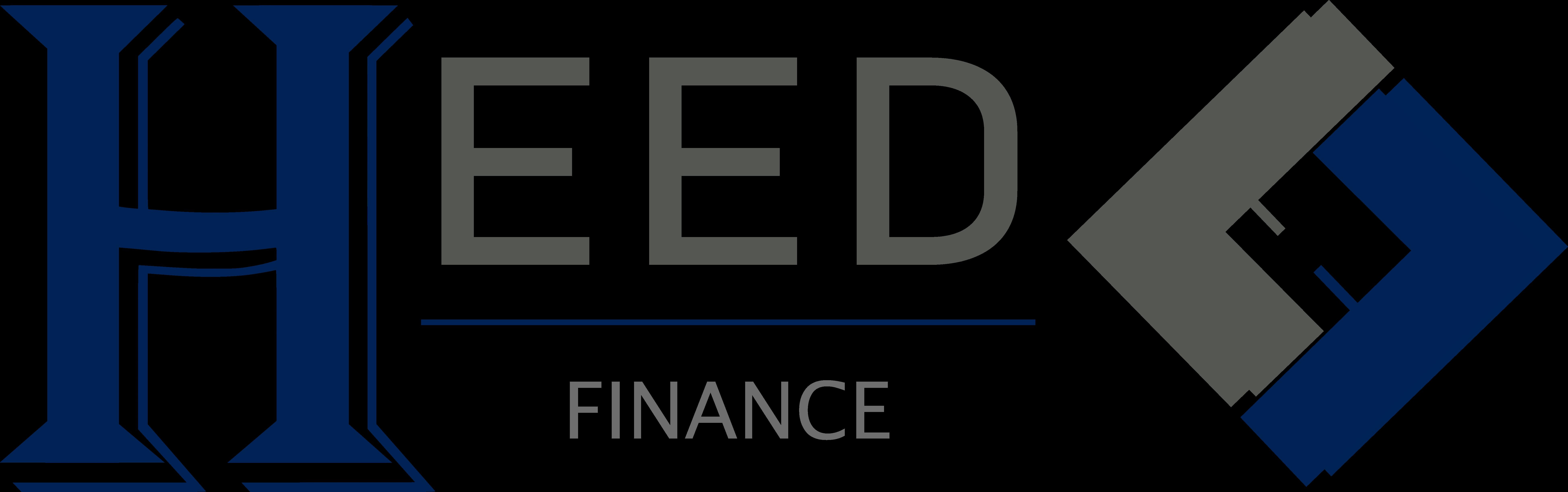 HEED-Finance